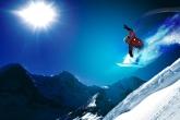 Wa11papers.ru_snowboard_1920x1148_002