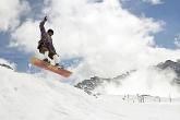 Wa11papers.ru_snowboard_1920x1162_010