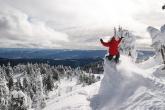 Wa11papers.ru_snowboard_1920x1200_003