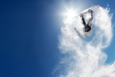 Wa11papers.ru_snowboard_1920x1200_019
