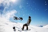 Wa11papers.ru_snowboard_2560x1600_004