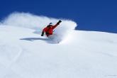 Wa11papers.ru_snowboard_2560x1600_005