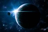 Wa11papers.ru_space_1600x1200_000