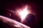 Wa11papers.ru_space_1600x1200_008