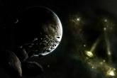 Wa11papers.ru_space_1600x1200_010