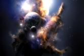 Wa11papers.ru_space_1600x1200_012