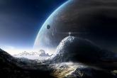 Wa11papers.ru_space_1600x1200_019