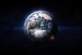 Wa11papers.ru_space_1600x1200_024