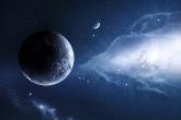 Wa11papers.ru_space_1600x1200_027