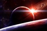 Wa11papers.ru_space_1600x1200_037