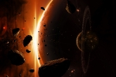 Wa11papers.ru_space_1600x1200_038