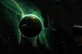 Wa11papers.ru_space_1600x1200_048