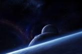 Wa11papers.ru_space_1680x1050_050