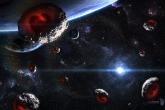 Wa11papers.ru_space_1920x1200_032
