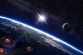 Wa11papers.ru_space_1920x1200_034