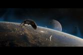Wa11papers.ru_space_1920x1200_036