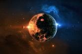 Wa11papers.ru_space_2560x1577_054