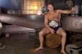 Wa11papers.ru_sport_1600x1200_045