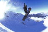 Wa11papers.ru_sport_1600x1200_063