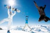 Wa11papers.ru_sport_1920x1080_072