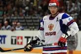 Wa11papers.ru_sport_1920x1200_047