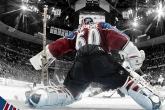 Wa11papers.ru_sport_1920x1200_095