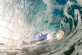 Wa11papers.ru_surfing_1600x1200_012