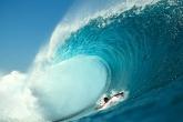 Wa11papers.ru_surfing_1600x1200_015