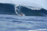 Wa11papers.ru_surfing_1602x1200_017