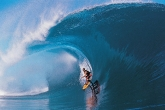 Wa11papers.ru_surfing_1920x1080_002
