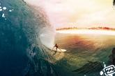 Wa11papers.ru_surfing_1920x1200_001