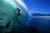 Wa11papers.ru_surfing_1920x1200_007
