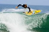Wa11papers.ru_surfing_1920x1200_010