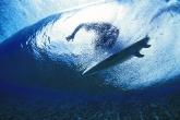 Wa11papers.ru_surfing_2000x1333_004