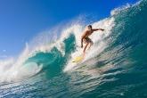 Wa11papers.ru_surfing_3216x2156_011