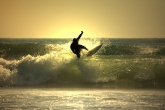 Wa11papers.ru_surfing_4293x2746_005