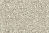 Wa11papers.ru_textures_1280x800_039