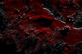 Wa11papers.ru_textures_1680x1050_079