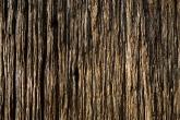 Wa11papers.ru_textures_1920x1080_068