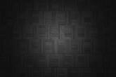 Wa11papers.ru_textures_1920x1200_001