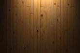 Wa11papers.ru_textures_1920x1200_002