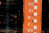 Wa11papers.ru_textures_1920x1200_034