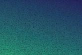 Wa11papers.ru_textures_1920x1200_037