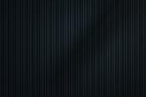 Wa11papers.ru_textures_1920x1200_038