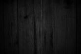 Wa11papers.ru_textures_1920x1200_041