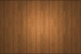 Wa11papers.ru_textures_1920x1200_043