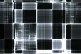Wa11papers.ru_textures_1920x1200_062