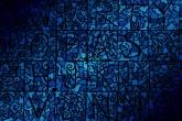 Wa11papers.ru_textures_1920x1200_065