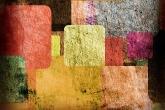 Wa11papers.ru_textures_1920x1200_078