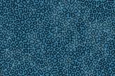 Wa11papers.ru_textures_1920x1200_080